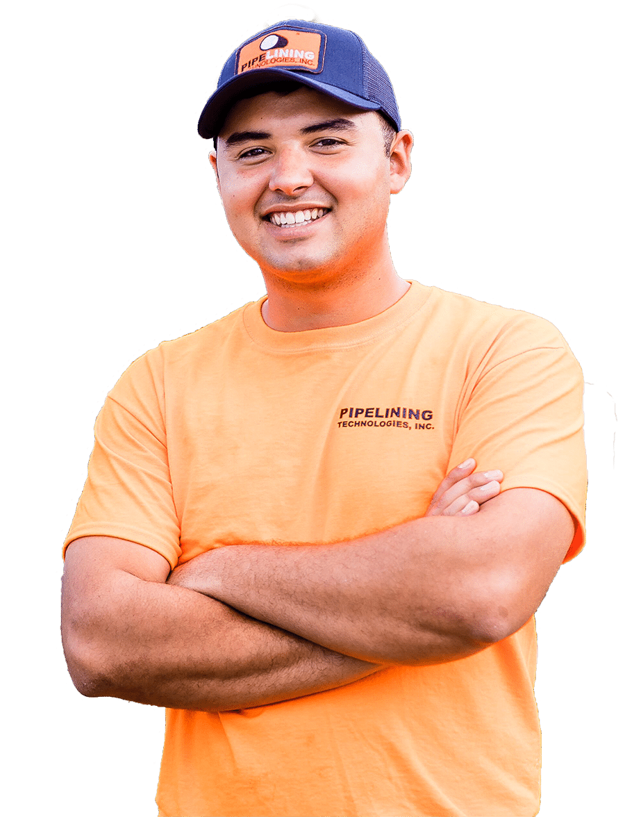 Pipe Lining Expert South Florida